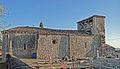 Laugnac - Église Saint-Étienne de Marsac -2.JPG
