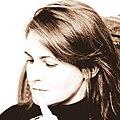 Laura Barna, spisateljica.jpg