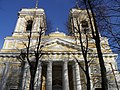 Laure Saint-Alexandre-Nevski - cathédrale de la Sainte-Trinité (3).jpg