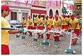 Lavagem simbólica das ruas e ladeiras da Cidade Alta (3288482022) (2).jpg
