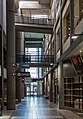 Laval University, Québec city, Canadá.jpg