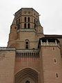 Lavaur (81) Cathédrale 09.JPG