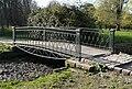 Lavesbrücke Welfengarten.jpg