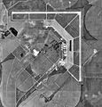 Lawrenceville-Vincennes International Airport-IL- 24 Feb 1998- USGS.jpg