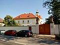 Laxenburg Rectory 01.jpg