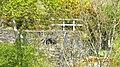 Laxey - panoramio (39).jpg