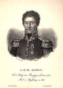 Lazare Nicolas Marguerite Carnot00.jpg