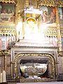 León - Basílica de San Isidoro 44.jpg