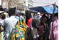 Le Maghreb fête lAïd al-Adha (6326618462).jpg