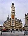 Le Palais de la Bourse à Lille.jpg