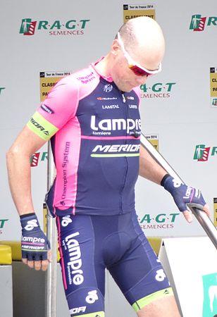 Le Touquet-Paris-Plage - Tour de France, étape 4, 8 juillet 2014, départ (B139).JPG