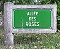 Le Touquet-Paris-Plage 2019 - Allée des Roses.jpg