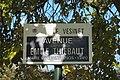 Le Vésinet Avenue Émile Thiébaut 961.jpg