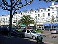 Le boulevard aristide Briand - panoramio.jpg