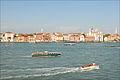 Le canal de la Giudecca (Venise) (6156547995).jpg