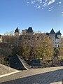 Le château de Pau.jpg
