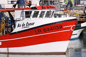 Le chalutier As de Coeur (3).JPG