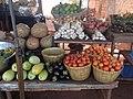 Le marché des fruits et legumes1.jpg