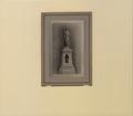 Le monument Durocher (HS85-10-25245) original.tif