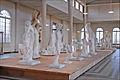 Le musée Rodin à Meudon (5267371516).jpg