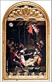 Le opere di Giorgio Vasari a Camaldoli - giorgio-vasari-07.jpg