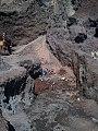 Le travail à Madagascar 17.jpg