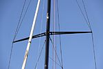 Le voilier de course Mirabaud (15).JPG