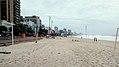 Leblon beach.jpg