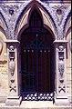 Lecce-116-Santi Niccolo e Cataldo-Grabmal-Tuer-1986-gje.jpg