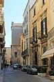 Lecce - panoramio (32).jpg