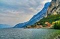 Lecco Vista sul Lago di Como 09.jpg