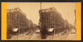 Ledger building, from Robert N. Dennis collection of stereoscopic views 2.png