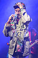 Lee Scratch Perry 2016 (12 von 13).jpg