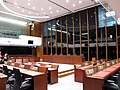 Legislative Council Complex Conference Room 2 2012.jpg