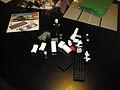 Lego Town - Set 540 Police Units (8028921063).jpg