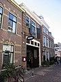 Leiden-doelensteeg-184221.jpg