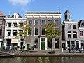 Leiden (3240975379).jpg
