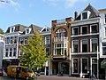 Leiden (3349233987).jpg