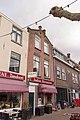 Leiden - Vrouwenkerkkoorstraat 5.jpg