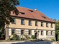 Leimershof Gutshaus 9080355.jpg