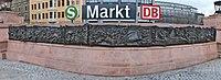 Leipzig Markt - 2014 - 15.JPG