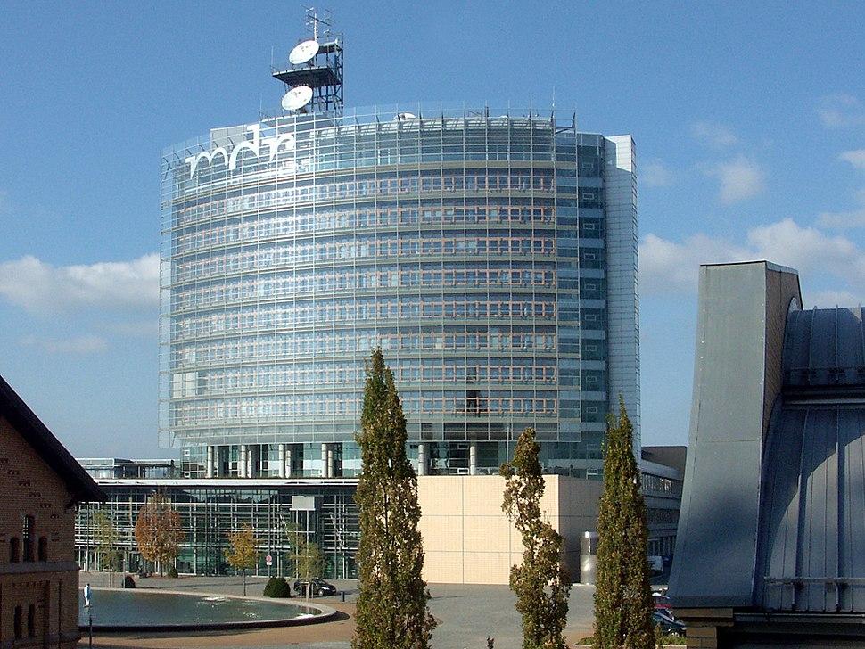 Leipzig Ri.-Le.-Str 6