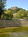 Leiria - Portugal (367155621).jpg