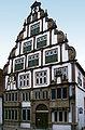 Bad Hersfeld Hotel Am Kurpark