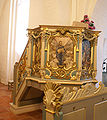 Lemvig Kirke prædikestol.jpg