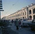 Leningrad - KMB - 16001000206044.jpg