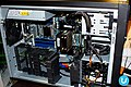 Lenovo ThinkStation P300 Workstation Internals.jpeg