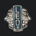 Leo pin.png