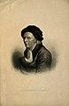 Leonhard Euler. Stipple engraving after J. Darbes. Wellcome V0001800.jpg