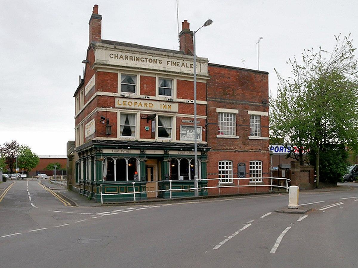 Leopard Inn, Burton upon Trent.jpg